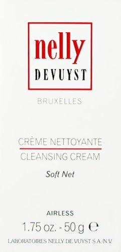 Neova Face Cream - 7