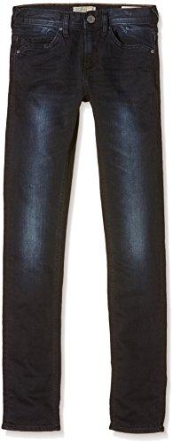 Jeans Schwarz Blend 76119 Uomo Da black gdH8wC