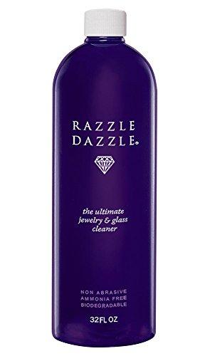 Razzle Dazzle Jewelry, Watch &