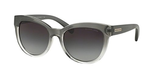 Michael Kors Mitzi I Square Cat Eye Sunglasses - Name Sunglass Brand