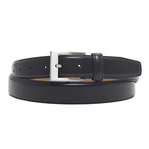 31tXDrIuXmL. SS500  - Amazon Essentials Men's Classic Dress Belt