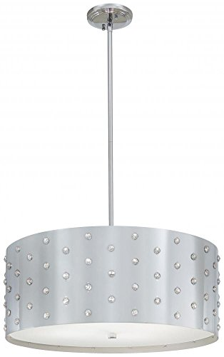 Bling Bling Pendant Light - 6