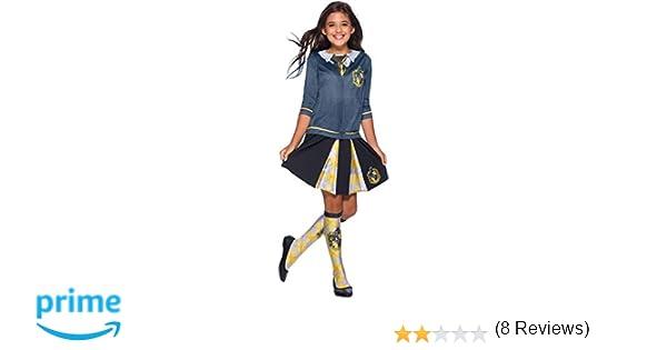 Rubies - Disfraz Oficial de Harry Potter para niños: Amazon.es ...