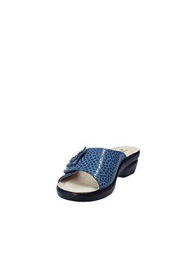 1699 Bleu Femmes 1699 Bleu Sandales Femmes Sandales Susimoda Susimoda OPwURqxPt
