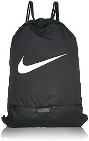 Nike unisex-adult Nike Brasilia Gym Sack - 9.0