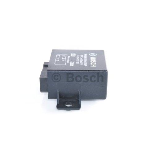 Bosch Spark Plugs 335215154