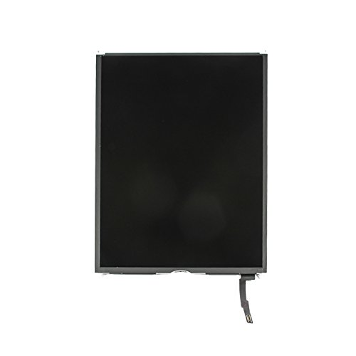 lcd-for-ipad-air
