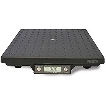 Best economy shipping option for 4 pounds