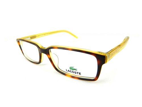 Eyeglasses Lacoste Women