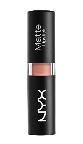 nyx-matte-lipstick-nude