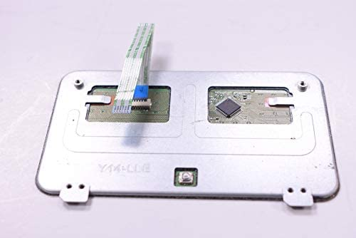 FMB-I Compatible with 762525-001 Replacement for Hp Touchpad Module Board 15-P020US 15-P100DX 15-P214DX 15-p074ca