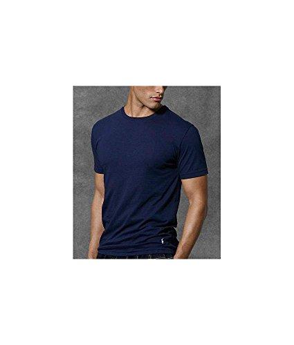 polo-ralph-lauren-slim-fit-crew-neck-undershirts-3-pack-white-large