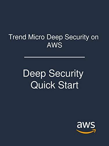 micro trends - 6
