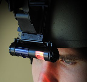 Nvg Light - New! Tactical Military Helmet Light