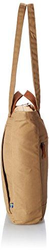 BORSA TOTEPACK N.01 Beige (Sand)