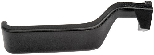 - Dorman 77178 Ford Driver Side Interior Door Handle