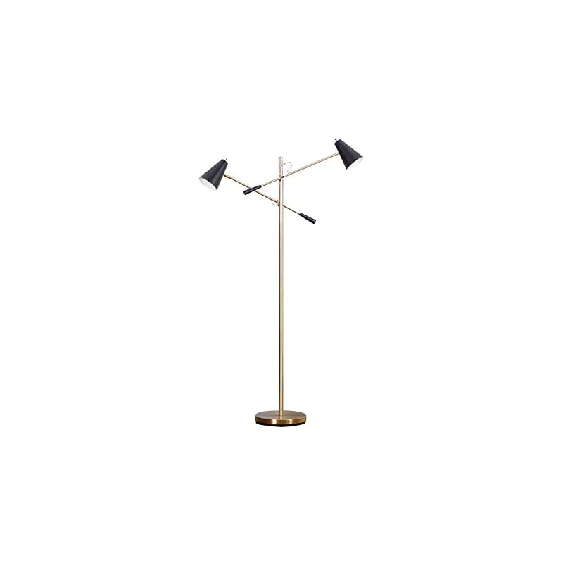 brightech-ella-led-floor-lamp-modern