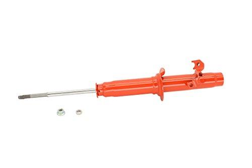 KYB 741030 AGX Gas Strut