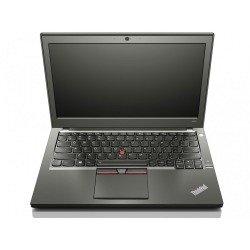 レノボ ジャパン 20CM006NJP ThinkPad X250