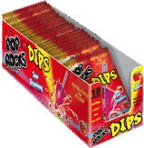 pop-rocks-dips-sour-strawberry-18ct