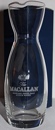 Buy the best single malt scotch whiskey