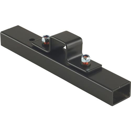 K & M 18954.000.55 Additional Adapter for 18950/18953 Keyboard/Stage Piano Stand (Best Stage Piano 2019)