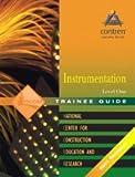Instrumentation Level Two, NCCER Staff, 013261801X