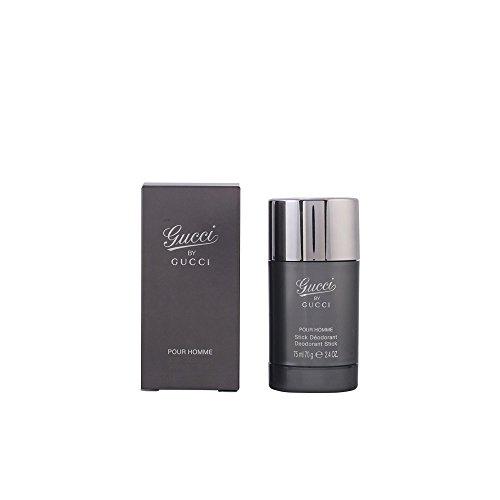 Price comparison product image Gucci Pour Homme Deodorant Stick for Men, 2.4 Ounce