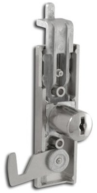 Lehmann buy lehmann products online in uae dubai abu for Door lock germany