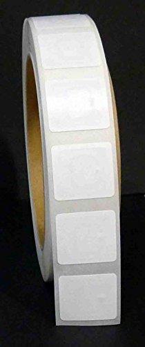エイリアンテクノロジー UHF帯白色シールラベル H4 Bio 1500枚 ALN-9714-WRW-1500 B079SWP18F 1500