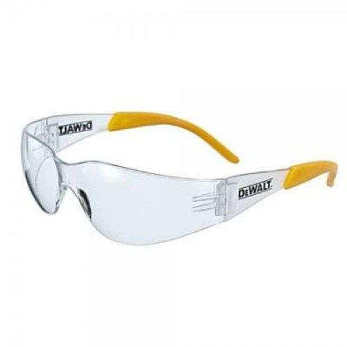 Dewalt Safety Glasses Protector