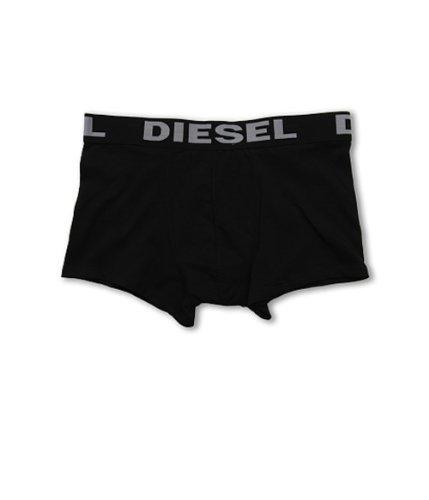 Diesel Men's Kory Two-Pack Boxer Trunk