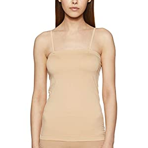 United Colors of Benetton Women Tank Top