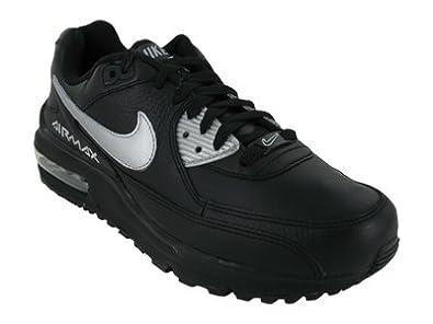 free shipping f0bbe b353c Amazon.com | Nike Womens Air Jordan 1 Rebel Xx Womens Ar5599 ...