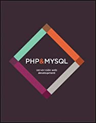 Learn PHP, the programming language used to build sites like Facebook, Wikipedia and WordPress, then discoverhow these sites store information in a database (MySQL) and usethe databaseto create the web pages. This full-color book is packed...