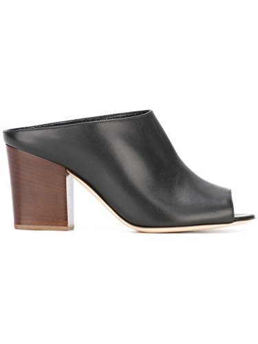 sergio-rossi-womens-a77770mmvg02-black-leather-heels