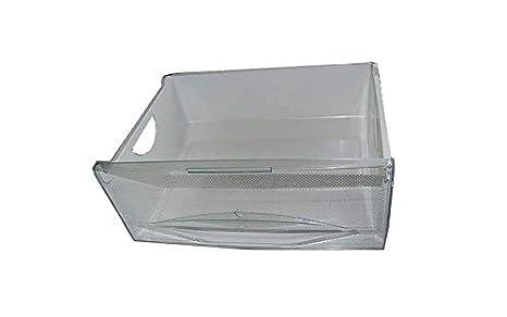 Cajón congelador superior 1320 para frigorífico Liebherr: Amazon ...