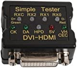 TENMA 72-9230 CABLE TESTER, DVI-D/HDMI MINI