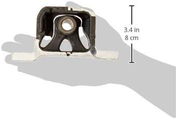 Honda 50840-SCV-A81 Automotive Accessories