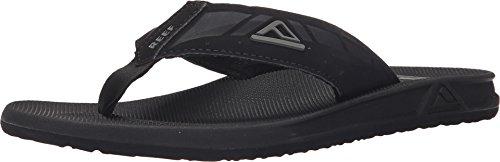 Reef Phantom Mens Sandals   Comfortable Flip Flops For Men