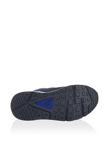 Nike On dark Coastal Chaussures Bleu Blue 441 Obsidian Gar 579996 White rwIarH