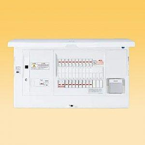 Panasonic コスモパネルコスモコンパクト21 あかりぷらす ばん AiSEG通信型(あんしん機能付)リミッタースペースなし(38+3)50A BHN85383L B01NADHU1W