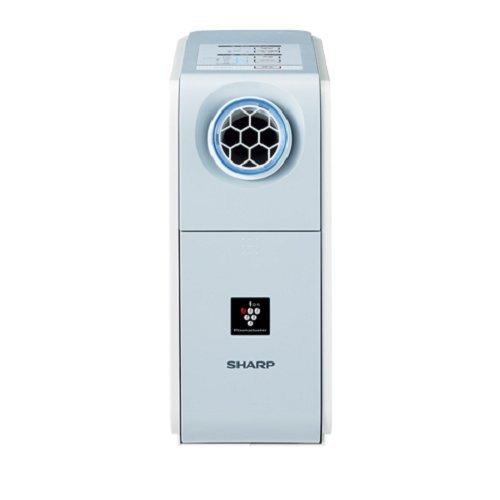 【内祝い】 シャープ 布団乾燥機(ホワイト系)SHARP 高濃度「プラズマクラスター7000」 シャープ DI-CD1S-W B00G34WQ72 B00G34WQ72, シアターハウス:d807b59b --- irlandskayaliteratura.org