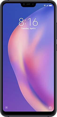 Xiaomi Mi 8 Lite (128GB, 6GB RAM)