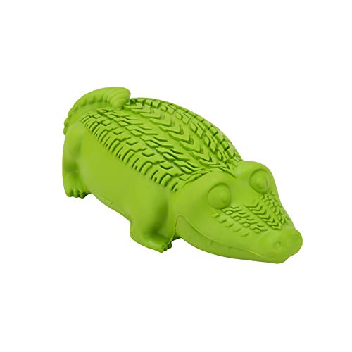 Best Dog Chew Toys For Aggressive Chewers 2020