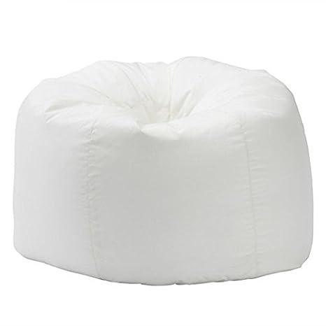 Amazon.com: 1 pieza clásico de totalmente cómodo y lavable ...