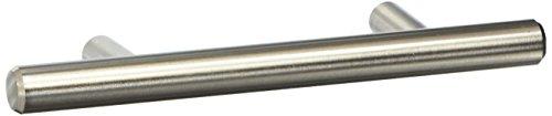 Cosmas 305 030SN Nickel Cabinet Hardware