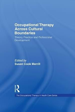 nursing concept analysis professional boundaries Concept analysis of professional commitment in iranian  go beyond organizational boundaries[7]  commitment was an important concept to nursing.