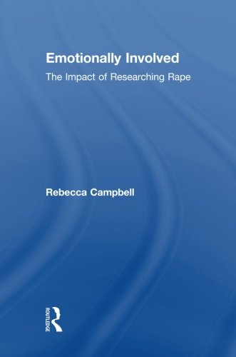 Rebecca Campbell Publication