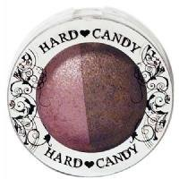 - Hard Candy Kal-eye-descope Baked Eyeshadow Duo ROCK N ROLL